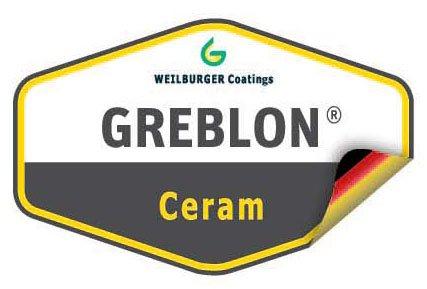 greblon-logo