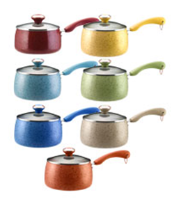 multi-color-nonstick