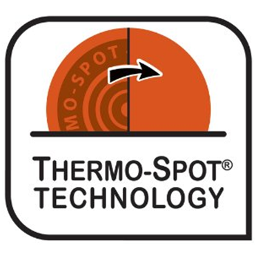 thermo spot