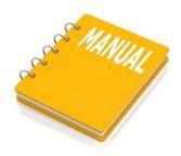 Air Fryer Manual