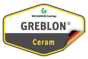 greblon logo