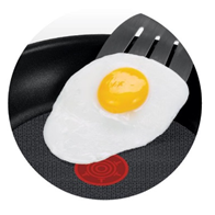 Top 10 Best Ceramic And Non Stick Frying Pan Reviews For