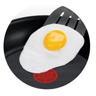 T-fal nonstick pan