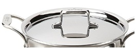 Top 11 Best Stainless Steel Cookware Reviews And Guide For
