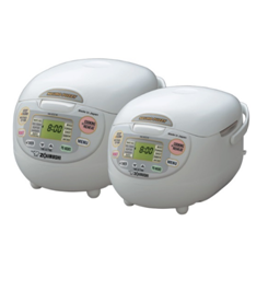 3b69d1999bf Top 10 Best Rice Cooker Reviews and Buying Guide for 2019 - Cookware ...