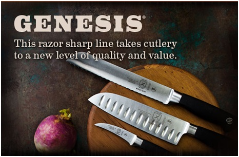 Top Of The Line Kitchen Knives | Top 10 Best Kitchen Knife Reviews And Buying Guide For 2018