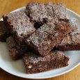 Make Brownies in an Air Fryer